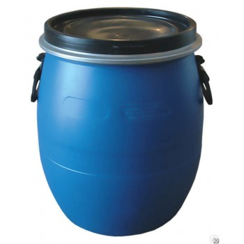 Огнебиозащита ОЗОН-007 (концентрат 16 кг.)
