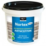 Антисептические составы для бетона