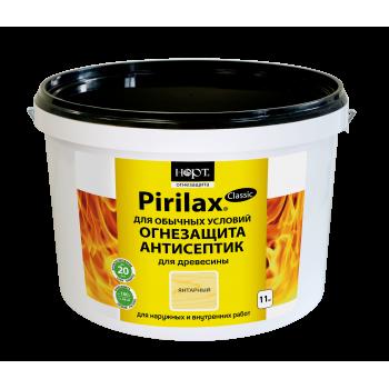 """Огнезащитный состав Биопирен """"Pirilax-Classic"""" (11 кг.)"""