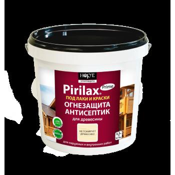 Огнезащитный состав Биопирен® «Pirilax®»-Prime (3,2 кг.)