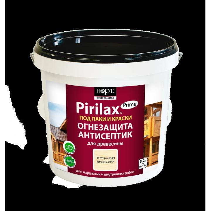 Биопирен® «Pirilax®»-Prime (3,2 кг.)