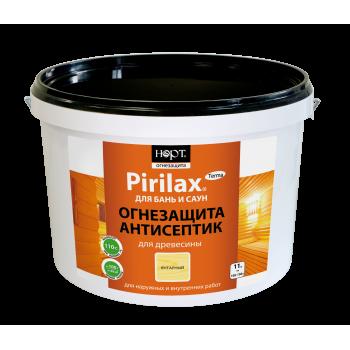 "Огнезащита Биопирен ""Pirilax-Terma"" (12 кг.)"