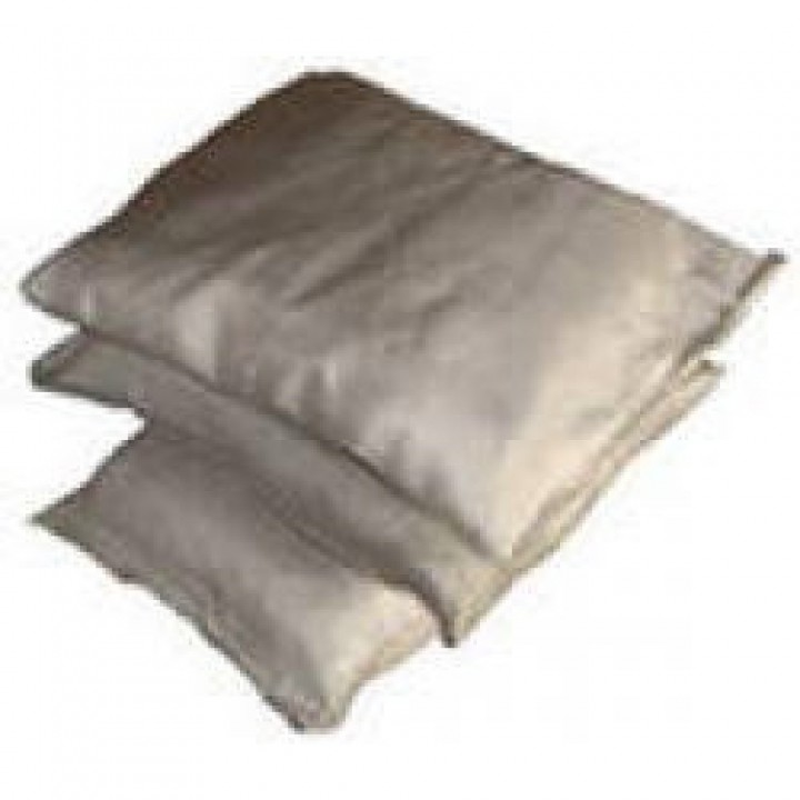 ППВУ-1 — вспучивающаяся подушка, EI(Т) 180