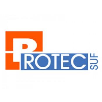 PROTEC SUF-01 G