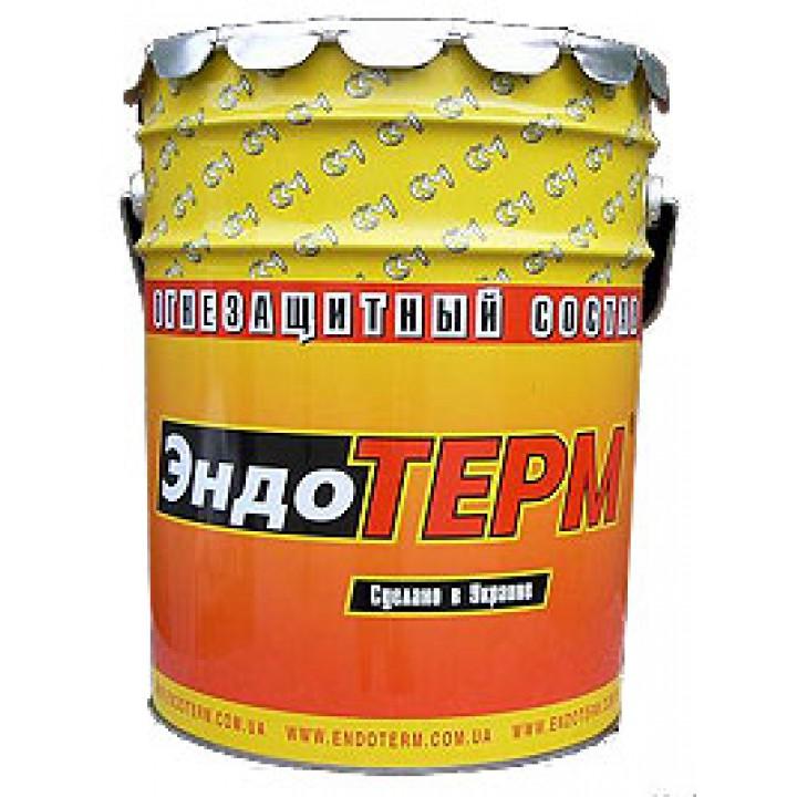 Эндотерм™ 170205