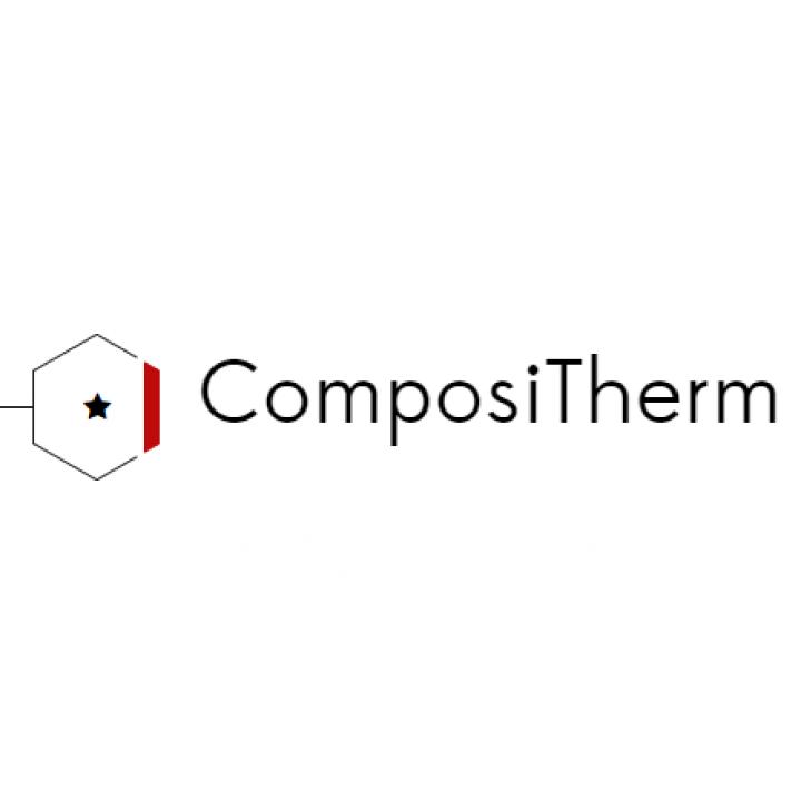 ComposiTherm PLASTER (