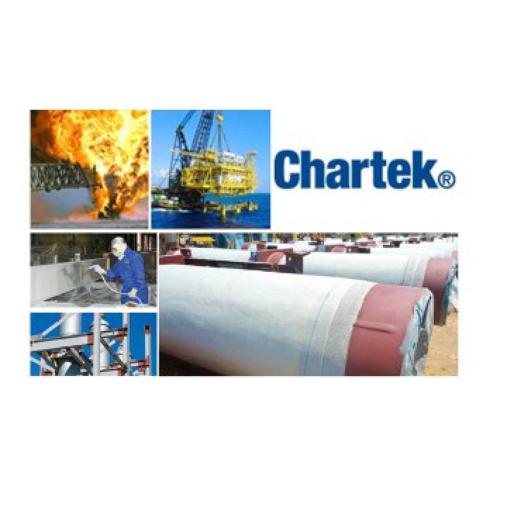 Chartek 7