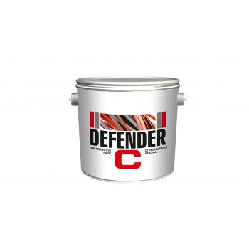 DEFENDER-C