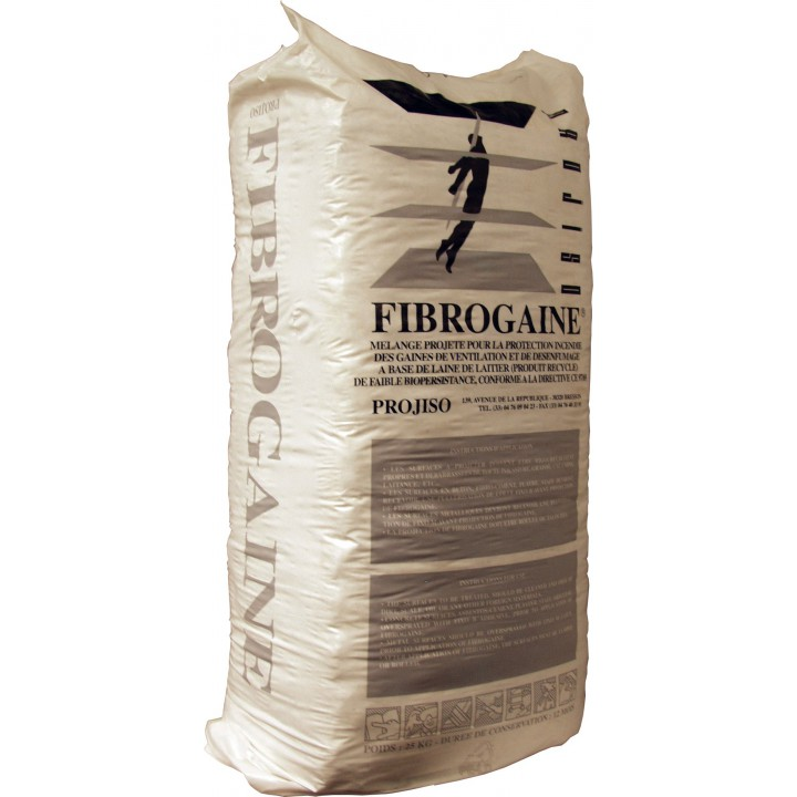FIBROGAIN