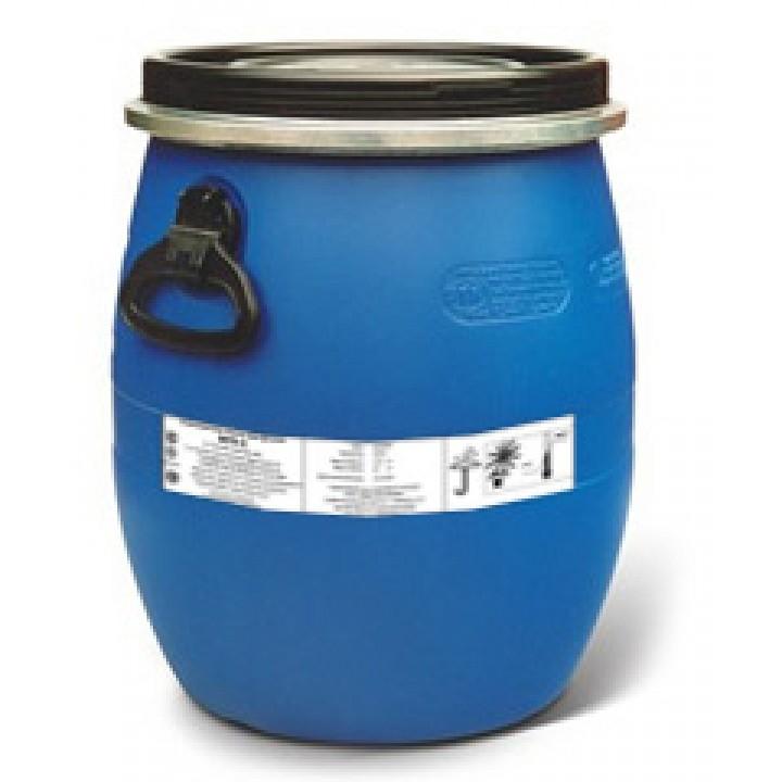 Огнезащитная краска ВУП-2 по металлу