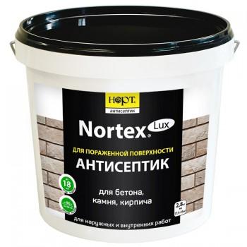 Антисептик «Nortex®»-Lux