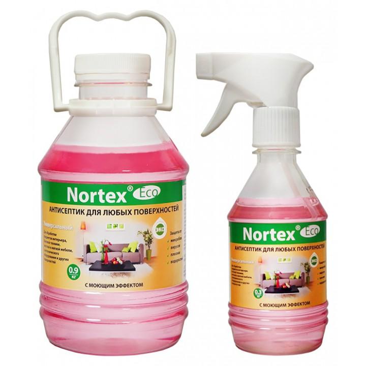 Антисептик «Nortex®-Eco»