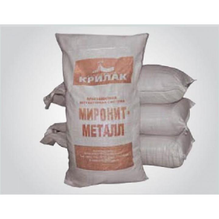 Миронит-Металл, R(EI)240