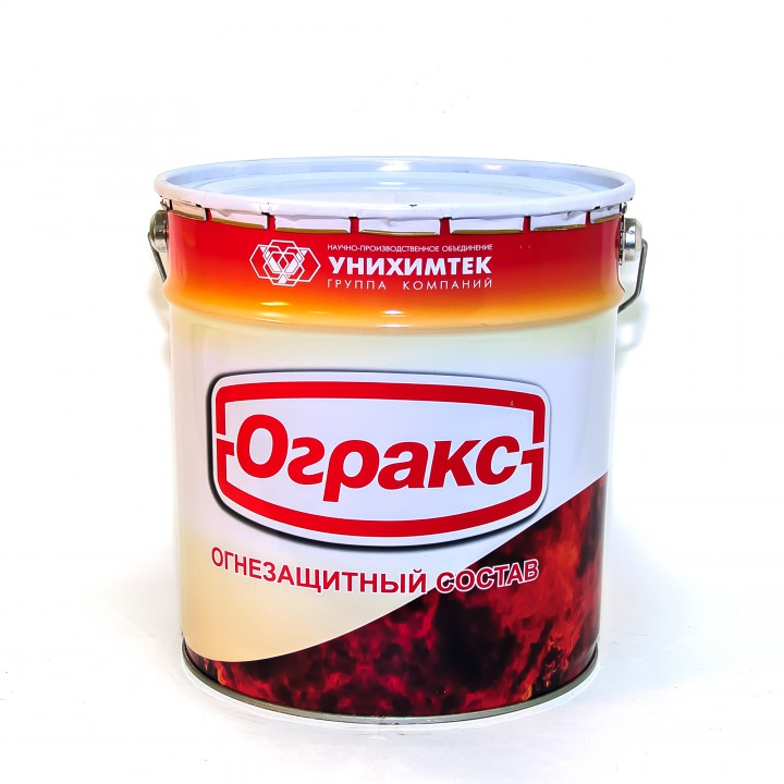 Огракс СК-1