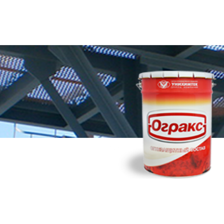 ОГРАКС-МСК-1