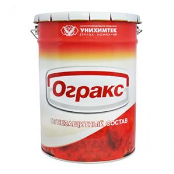 Противопожарный состав Огракс-ПД-2