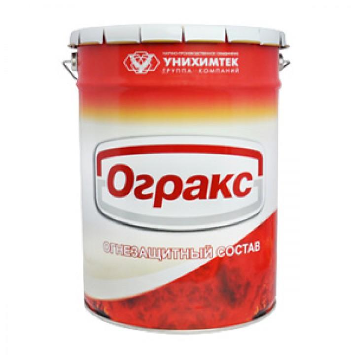 Огракс-ПД-2