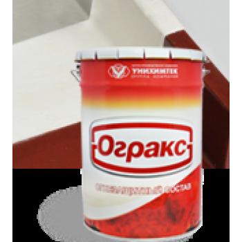Огнезащитный состав Огракс-ВСК