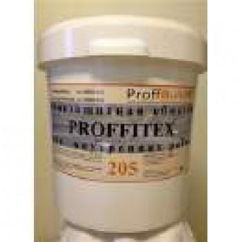 Proffitex 205