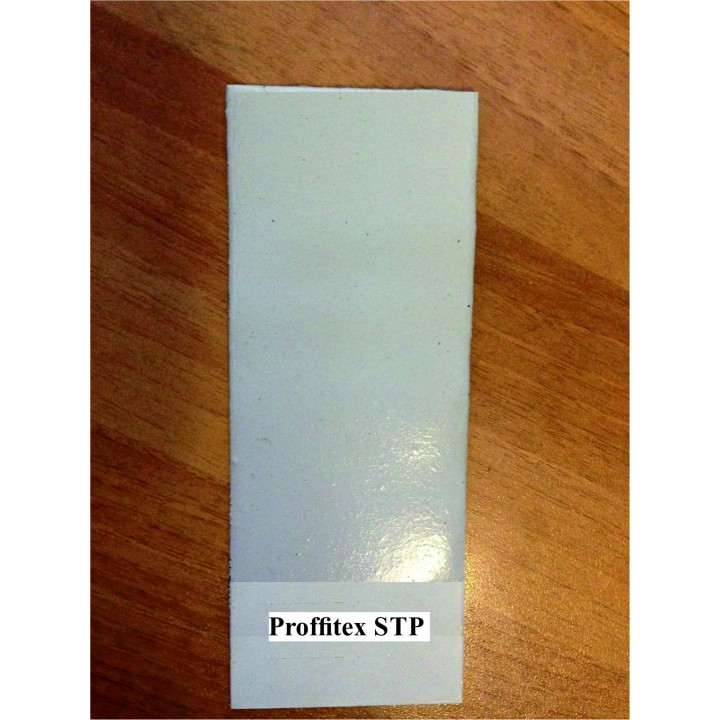 Proffitex STP