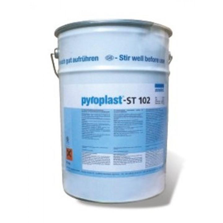 Pyroplast-ST 102