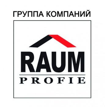 RAUM-PROFIE