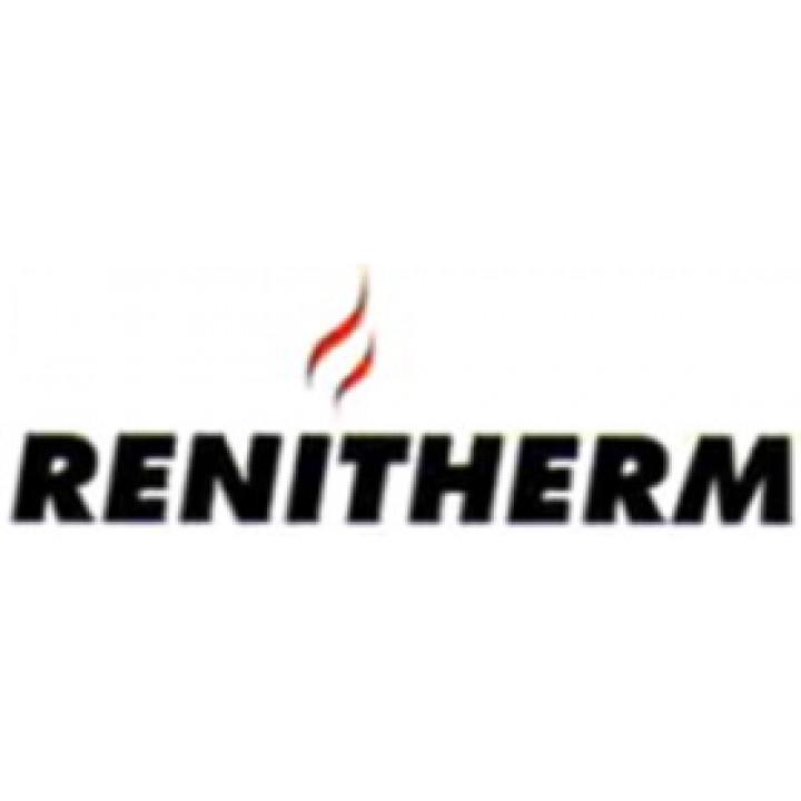 RENITHERM PMC-R