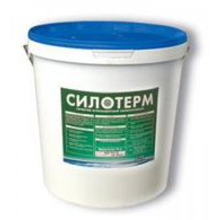 Силотерм ЭП-6
