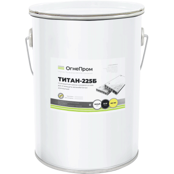 Титан-225Б