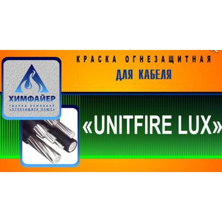 Unitfire LUX